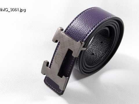 f324822f081 ceinture hermes homme ebay