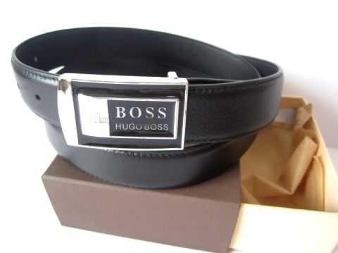 3132c8d3a78 ceinture hugo boss cuir