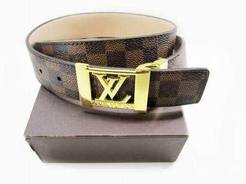 9c96686643a ceinture louis vuitton prix maroc