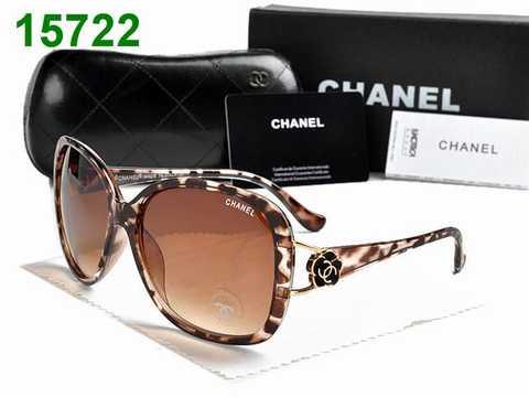 829ba65ef32c2 lunette chanel toulouse