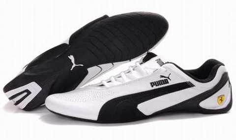 basket puma or