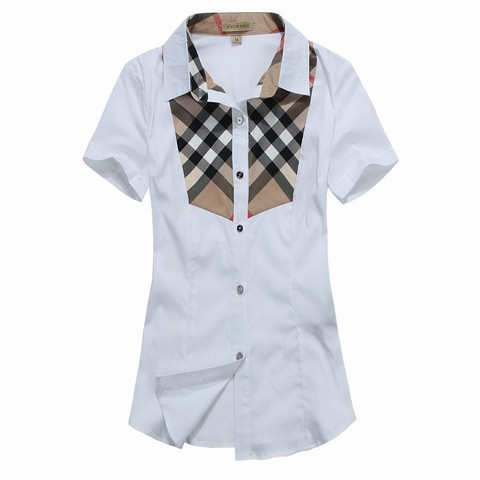 be02d4cae8c chemise burberry homme outlet