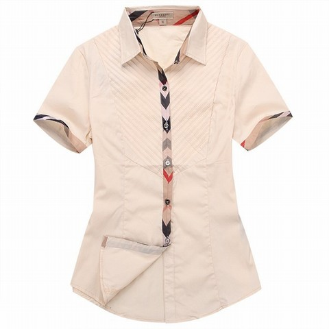9dec4a34df9 chemise burberry xs