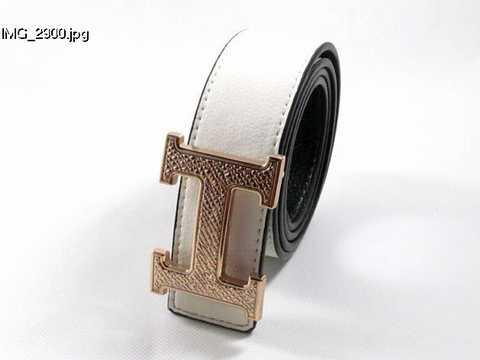 a7cbd87d9a comment reconnaitre une fausse ceinture hermes,ceinture de hermes,prix cuir ceinture  hermes