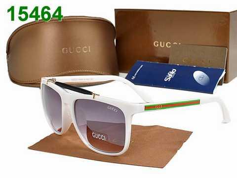 43e3c44cd4833 gucci lunettes optiques