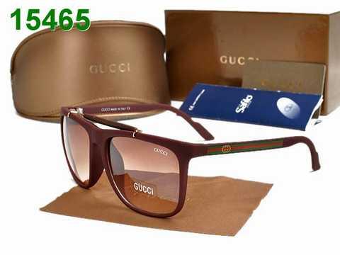 800c931b77e3d lunette gucci grain de cafe
