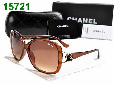 4d5c69052620a lunettes chanel jean