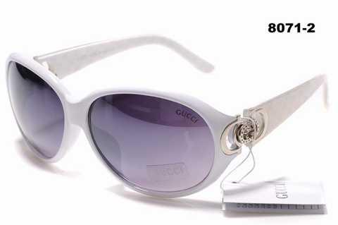 ed2e190d08220 lunettes de vue gucci femme afflelou