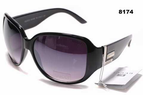574aaf3176ff8 lunettes vue gucci femme 2012